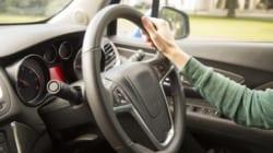 Mandaty dla kierowców zostaną podwyższone? Jest jasne stanowisko rzecznika rządu