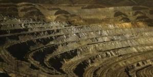 Rząd hamuje proces budowy kopalni odkrywkowej. Górnicy z koncernu PGE protestują