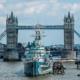 """Wielka Brytania: Rząd zrezygnuje z danych dotyczących COVID-19 wg kodu pocztowego? Chodzi o """"spójność społeczną"""""""