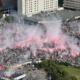 Trzaskowski: będzie śledztwo ws. nawoływania do nienawiści na Marszu Niepodległości