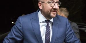 Nowy projekt budżetu UE. Fundusze mogą zależeć od przestrzegania tzw. praworządności