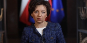 """PiS zapowiada wycofanie się z konwencji stambulskiej. Bąkiewicz: """"Oby nie skończyło się na zapowiedziach"""""""