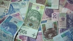 Rozbito grupę przestępczą wyłudzającą VAT