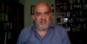 Prof. Osadczy: Przerzucanie odpowiedzialności na ofiary to wybielanie zbrodniarzy!