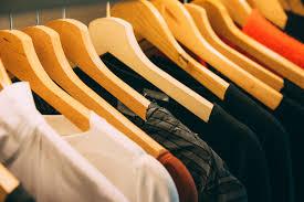 Badanie preferencji konsumentów: Już 60 proc. Polaków kupuje świadomie