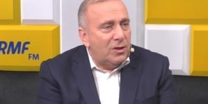 """Schetyna: """"Opozycja totalna to hasło na 2016 rok"""""""