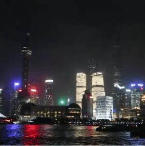 Prezydent Chin stawia na samowystarczalne państwo