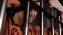 Jest petycja do Prokuratora Generalnego, aby sprawdził legalność finansowania bojówek Antify [PODPISZ SIĘ]