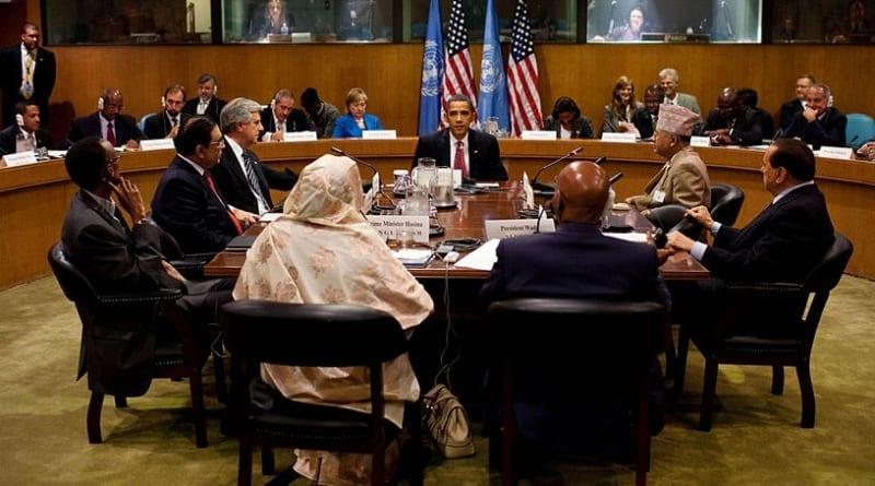 ONZ: Dochód podstawowy to sposób na walkę z COVID-19
