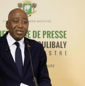 Afryka: zmarł premier i kandydat na prezydenta Wybrzeża Kości Słoniowej
