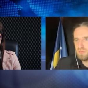 """Dobromir Sośnierz na temat środków z UE: """"to zatruty pieniądz""""[WIDEO]"""