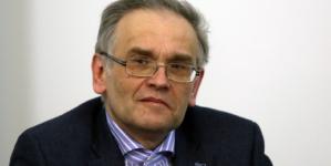 [OPINIA] Oleśnicki: Letniość, obojętność, Zarembizm – czyli jak przegrać cywilizację