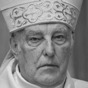 Zmarł kardynał Grocholewski – wybitny prawnik i naukowiec