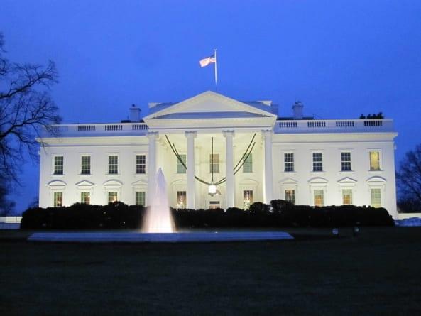 Kampania prezydencka w USA. Energetyczne grupy interesów w tle