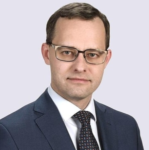 Wiceminister: nie było potrzeby kierowania Konwencji Stambulskiej do TK