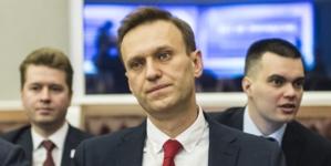 Otrucie Aleksieja Nawalnego. Czym jest nowiczok?