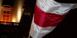 Polacy zatrzymani na Białorusi- interwencja ambasadora