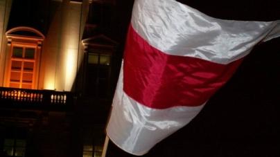 Powtórka z historii? Polska przyjęła pierwszą grupę imigrantów z Białorusi