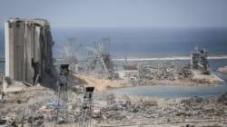 Wzrosła liczba ofiar wybuchu w Bejrucie