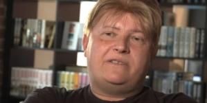 Polscy pisarze fantastyki przeciw lewicowej cenzurze. Duże wsparcie dla Jacka Komudy