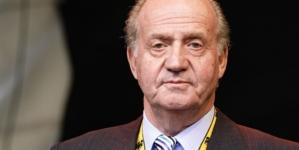 Dokąd udał się były król Hiszpanii Juan Carlos? Prasa ujawnia