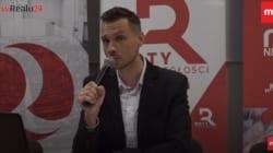 """[NA ŻYWO] Niepoprawna konferencja """"Bitwa Warszawska – zakazana prawda"""""""