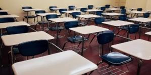 MEN podało najnowsze dane o szkołach w czasie epidemii