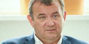 Gawłowski na czele senackiej komisji. Senatorowie PiS rezygnują z członkostwa