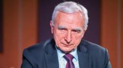 """Naimski ostro o emeryturach UB-eków: ,,To skandal!"""""""