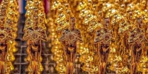 Nowe zasady przyznawania Oscarów. Kobiety, mniejszości rasowe i LGBT w obsadzie