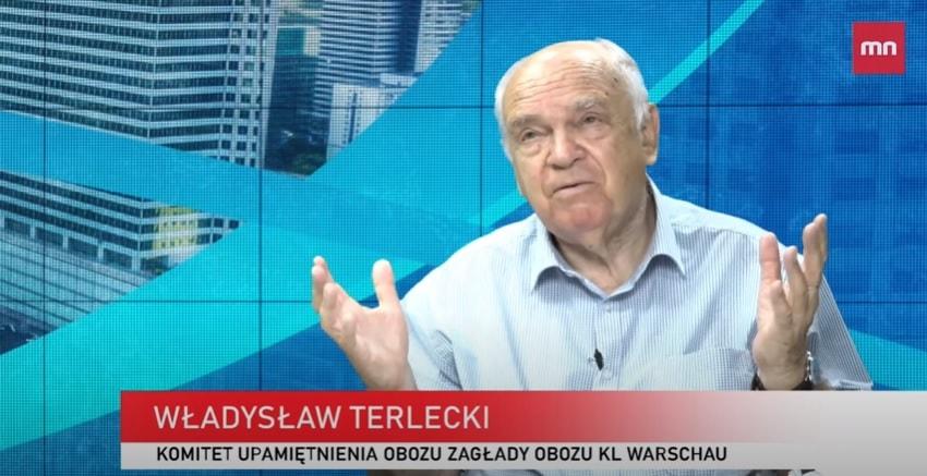 Niszczenie pamięci ofiar obozu zagłady w Auschwitz! Dyrektor muzeum zapowiada skandaliczną rozbiórkę [WIDEO]