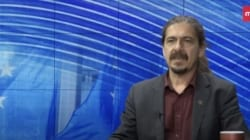 Aktywista społeczny Jakub Perkowski opowiada jak wyglądał okres transformacji ustrojowej [WIDEO]