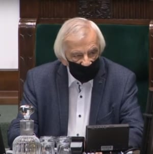 """Nadzwyczajne posiedzenie Sejmu zostało przełożone! Jutro rano Sejm znów zbierze się, aby roztrzygnąc losy tzw. ustawy """"covid-owej"""""""