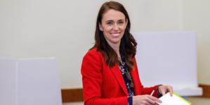 Nowa Zelandia zgodziła się na eutanazję. Zniknie rekreacyjna marihuana