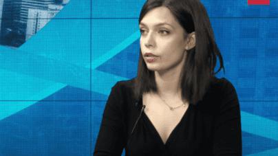 Polska wypowie Konwencją Stambulską? Trwa zbiórka podpisów