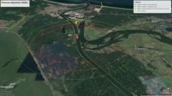 Tallboy w Świnoujściu – trwa proces neutralizacji potężnej bomby lotniczej