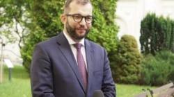 Rząd rusza do walki z COVID-19… u norek