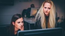 Niemcy: obowiązek obecności kobiet w zarządach firm