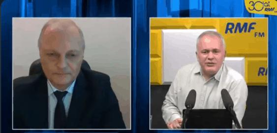 Kołakowski odchodzi z PiS! Co dalej z koalicją rządzącą?