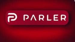 Parler – zagrożenie dla starych wyjadaczy czy alternatywa dla zmęczonych użytkowników?