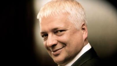 Prof. R. Gwiazdowski wspólnym kandydatem PSL i Konfederacji na RPO