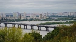 Radioaktywna woda dostaje się do rzek. Będzie katastrofa ekologiczna?
