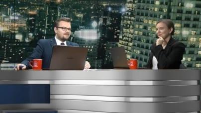 Nowy program Mediów Narodowych z telefonami widzów. Na żywo co piątek