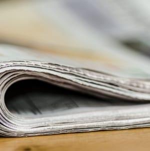 """Dorota Kania w zarządzie Polska Press. """"Żeby była najważniejszym, opiniotwórczym ośrodkiem"""""""