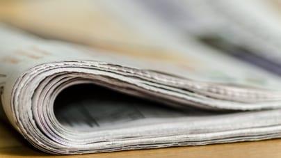 Związkowcy z Polska Press krytykują co z ich mediami zrobił niemiecki właściciel