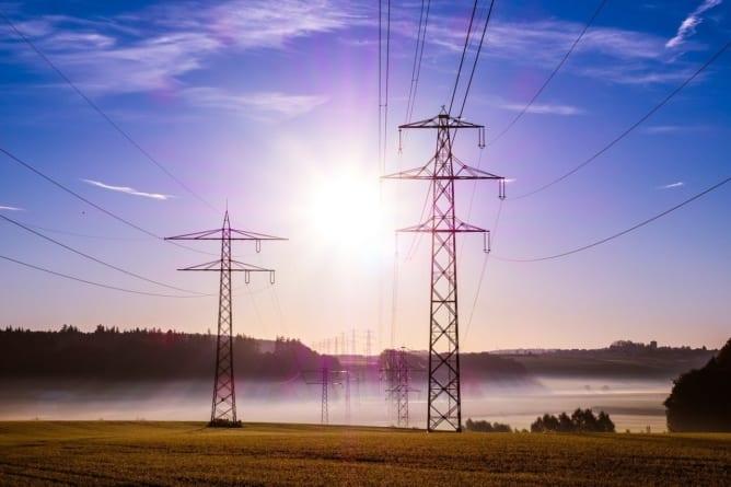 Rosną ceny prądu. Tchórzewski: Nas na to stać