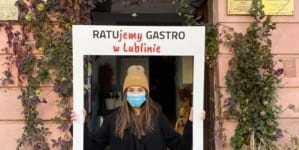 Restaurator sprzedaje dom by ratować pracowników. Krytykuje Morawieckiego