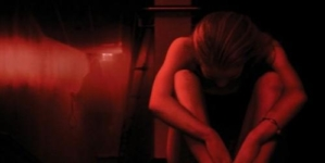 Kryzys dziecięcej psychiatrii? Coraz więcej samobójstw wśród młodzieży