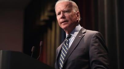 Biden rozpoczął krwawy marsz! Odwet na pro-irańskich bojówkach