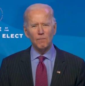 Biden wstrzyma deportację nielegalnych imigrantów? Amerykański sędzia blokuje decyzję
